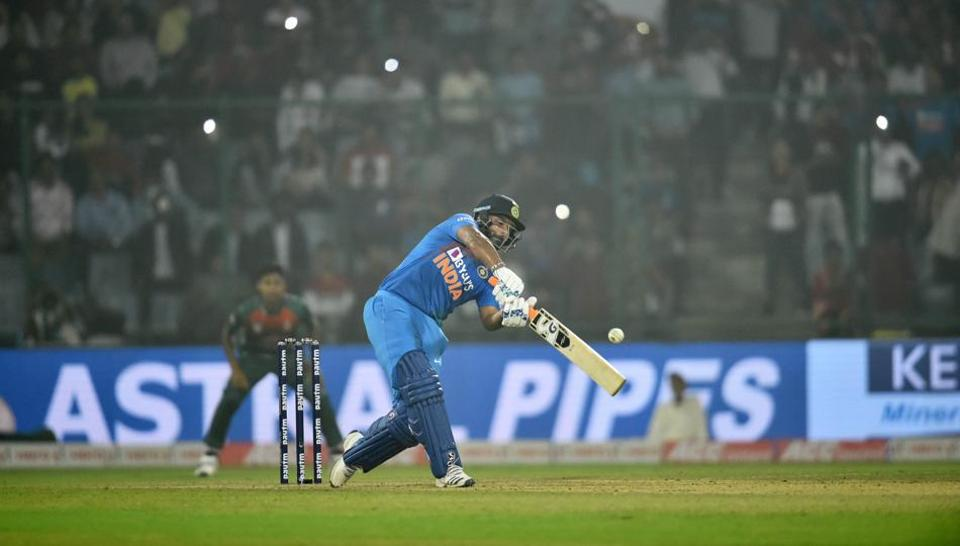 Cricket is recession proof, revels even in controversy