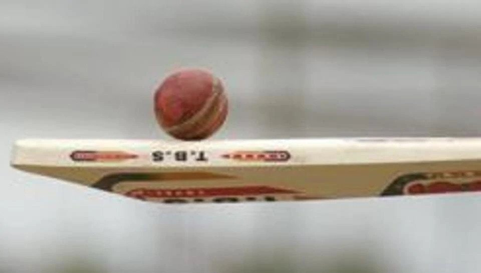 Uttarakhand announces contracts to first-class players