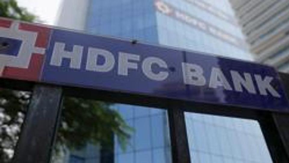 HDFC Bank crosses $100 billion in market cap