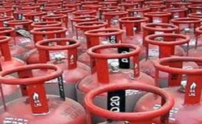 LPG, aviation fuel to get dearer from today