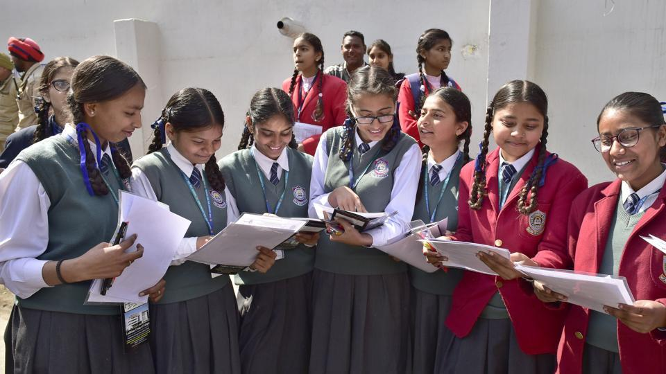 CBSE exams 2021: Best time management tips for students