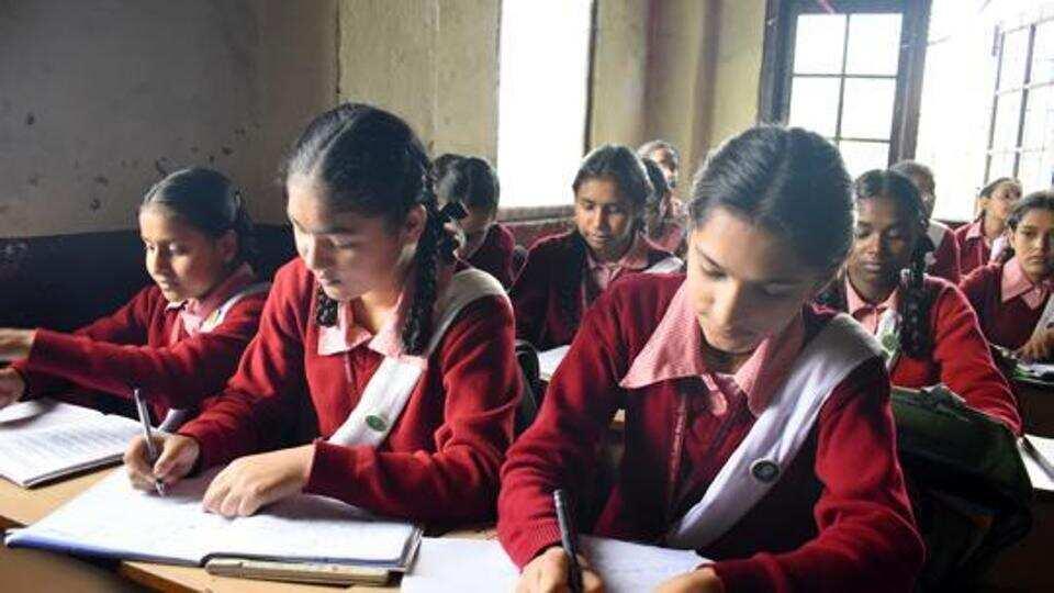 Maharashtra Classes 10, 12 Board Exams Will Be Held: Varsha Gaikwad