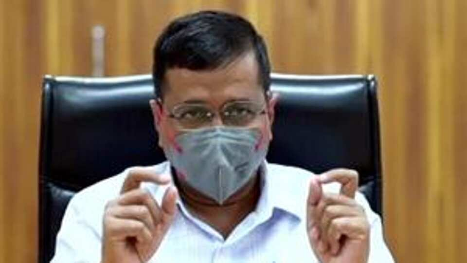 PM has decided to extend lockdown, tweets Kejriwal; Centre sends a clarification