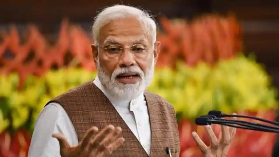 In India's Covid-19 testing strategy, a hard push from PM Modi and a dose of reality