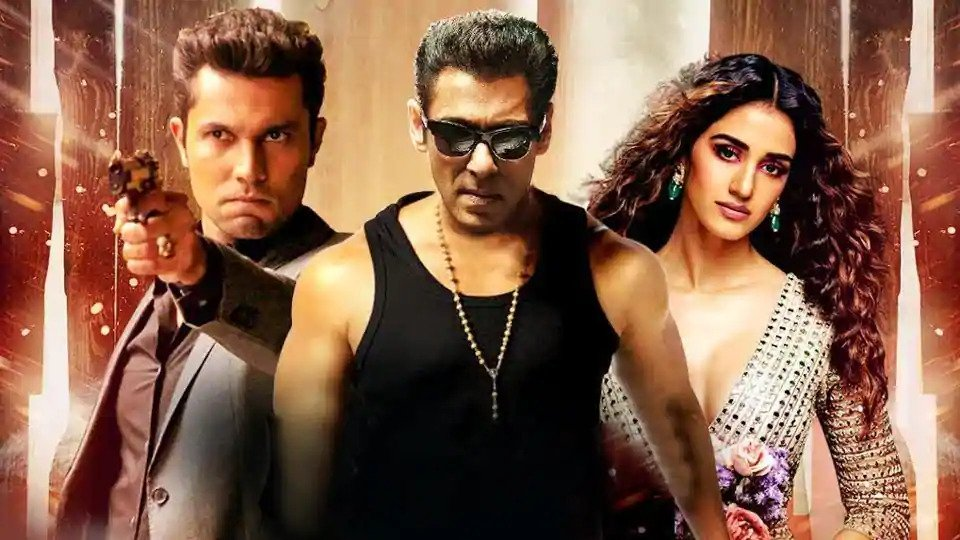 Lights, camera, action time again, as B-Town looks to get back at work