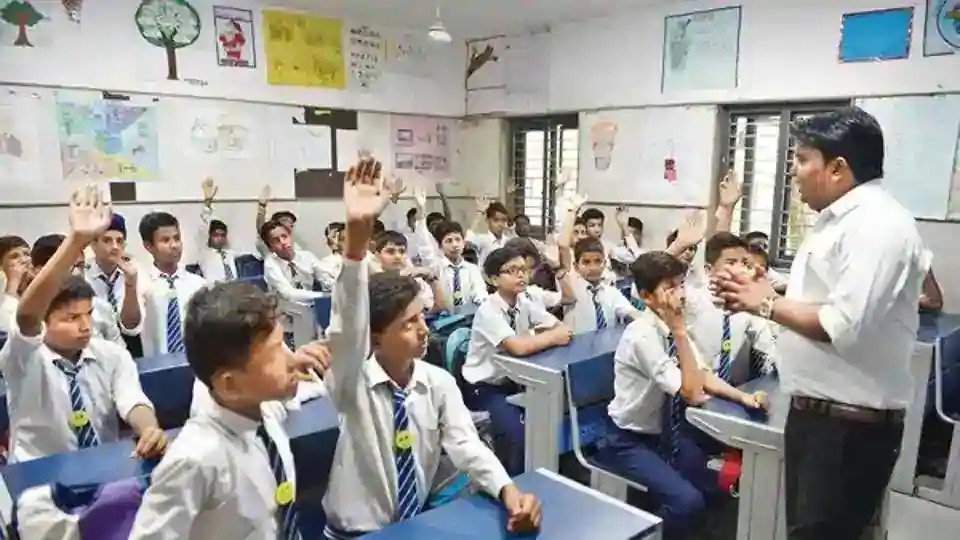 Academic session in Tripura schools to resume from June 15: Education Minister