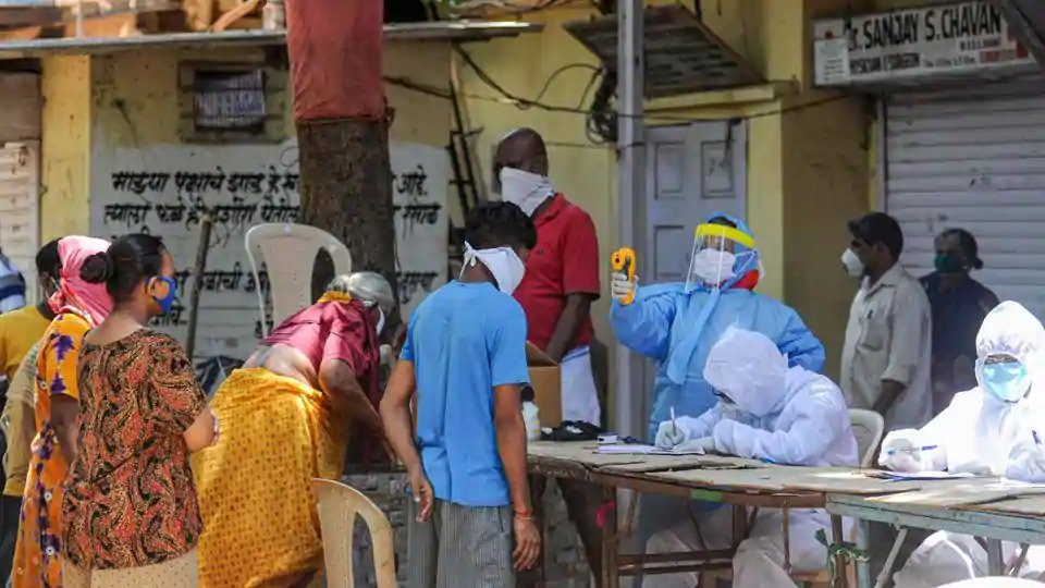 Centre identifies 4 cities as role models for handling Covid-19 pandemic