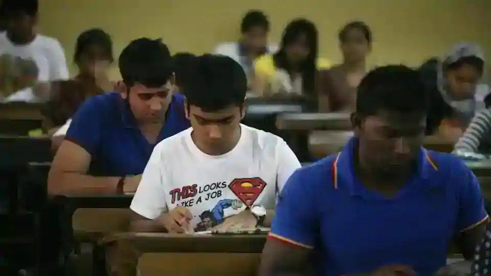 JEE mains 2020 admit card release date to be announced 15 days prior to exam