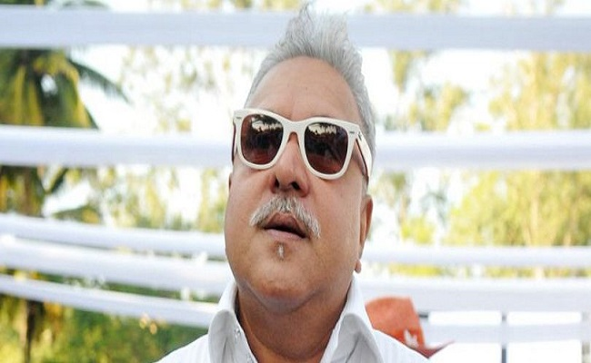 Vijay Mallya can now be extradited in 28 days