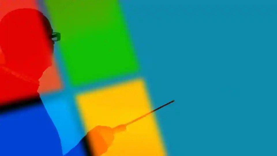 Microsoft gives credit to developer of AppGet