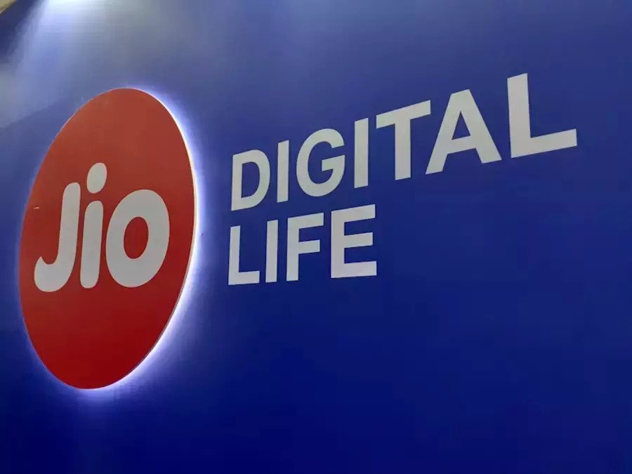 Reliance Jio may have to pick between Google and Microsoft for its final tranche of investments