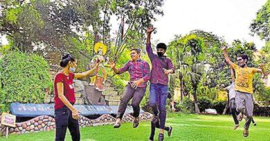 Thiruvananthapuram region still on top with 97.67 pass percent in CBSE class 12th exam