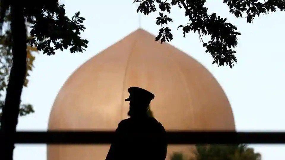 New Zealand mosque shooter sentencing begins on August 24