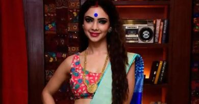 Kasautii Zindagii Kay actor Pooja Banerjee tests negative for Covid-19