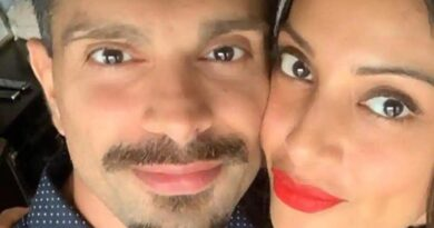 Bipasha Basu says 'actors are most vulnerable' amid Covid-19 crisis