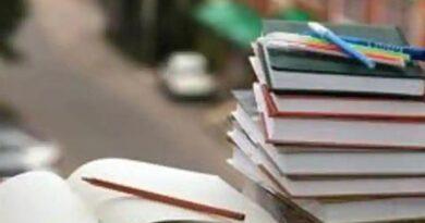 After CBSE, Haryana to reduce syllabus of classes 9 to 12
