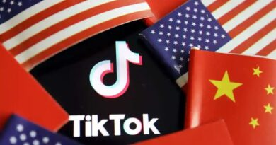 TikTok's price is a giant question mark in already complex deal