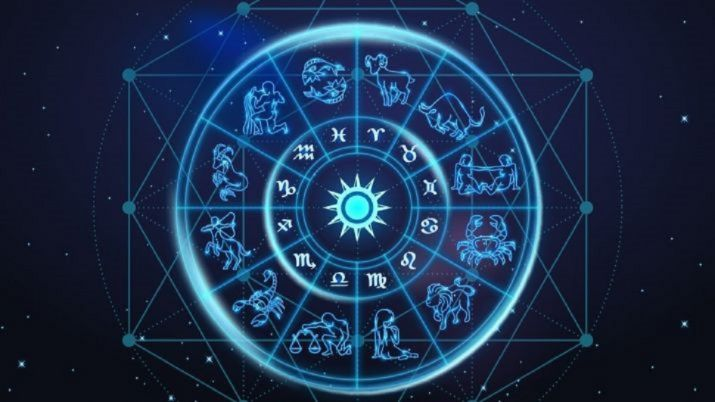 Here is your horoscope for 14 April 2021