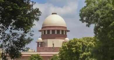 SC quashes NLAT, asks NLSUI Bangalore to hold its admission as per CLAT