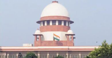 UPSC prelims 2020: SC to hear plea seeking postponement of exam today