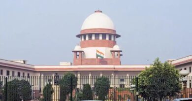 Rs 50 crore at stake if civil services exam deferred: UPSC affidavit in Supreme Court
