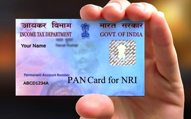 Why Does a Child Need PAN Card?
