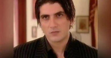 Pooja Bhatt says Faraaz Khan is showing improvement