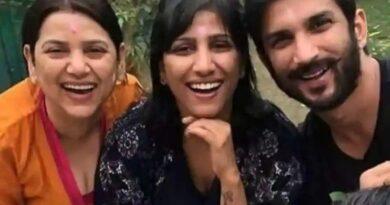 Sushant's sisters, fearing arrest by CBI, seek early hearing