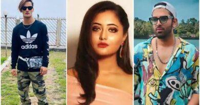 Bigg Boss 14 promo: Rashami Desai, Asim Riaz, Paras Chhabra to enter?