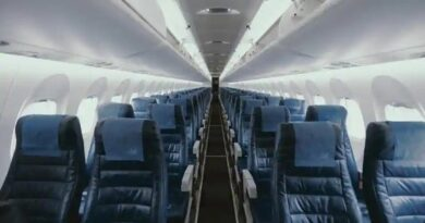 Major airline groups push for end to coronavirus quarantines, travel bans