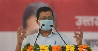 Delhi schools not opening for now, says CM Arvind Kejriwal