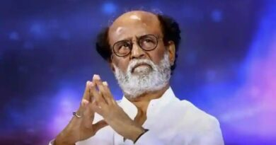Rajinikanth denies releasing letter on quitting politics