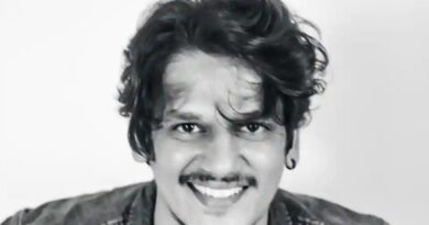 Vijay Varma: The OTTs have accepted me and not the other way round