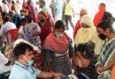 Bihar election: 18.31% turnout till 11 am, Lakhisarai records highest at 26.28%