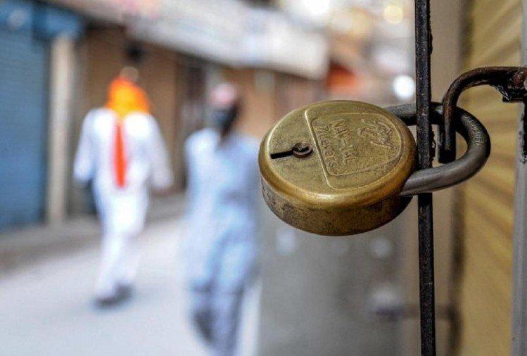 Dehradun gears up for weekly shutdown on Sunday