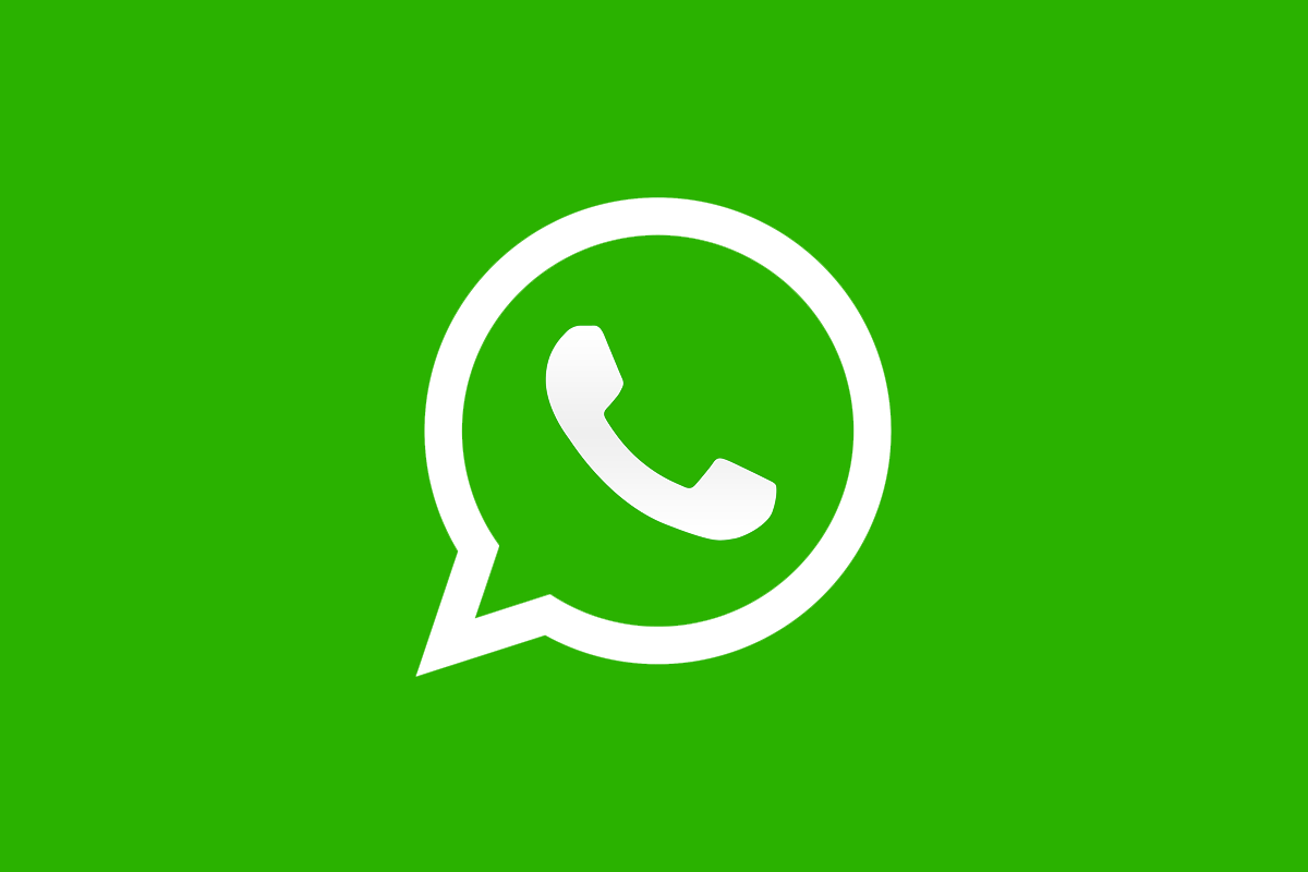 WhatsApp launches voice and video calling from desktop