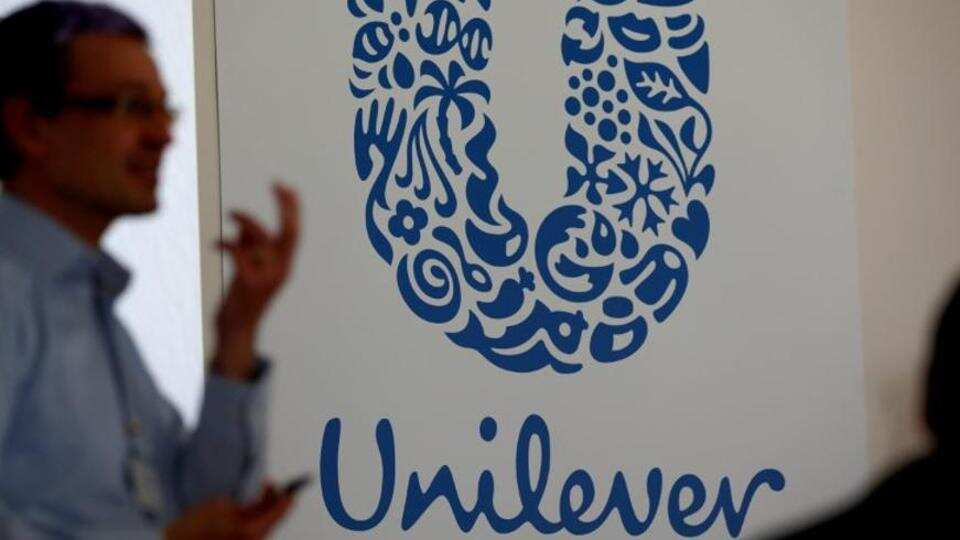 Unilever to trial four-day working week in New Zealand
