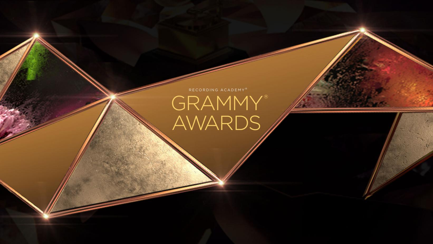 Grammy Awards postponed to March 14 due to Covid-19