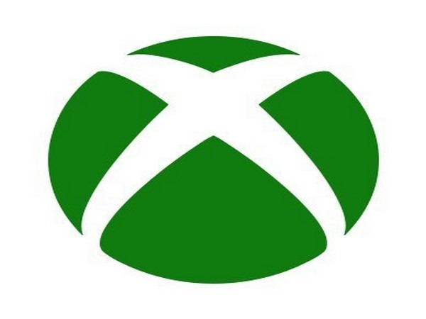 Xbox Live Gold price hike withdrawn by Microsoft