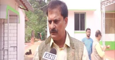 Odisha Education Minister reviews situation as schools reopen