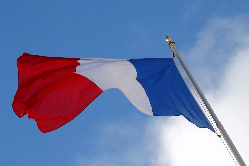 France starts 6 pm curfew to slow Covid-19