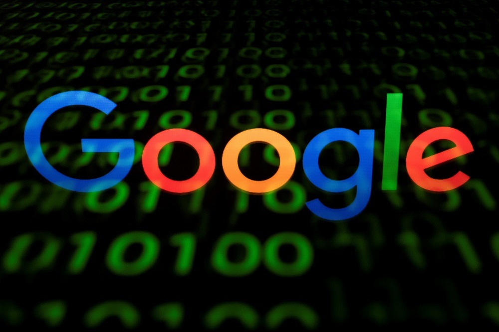 Multiple Google services experience partial outage