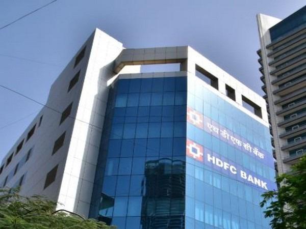 SEBI imposes Rs 1 crore fine on HDFC Bank in BRH Wealth Kreators case
