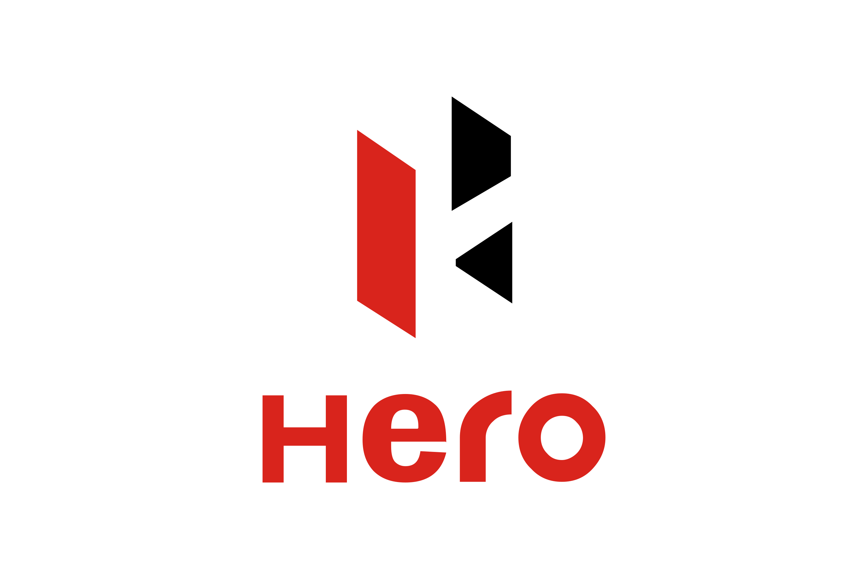 Hero MotoCorp launches its 100 millionth bike from Haridwar plant
