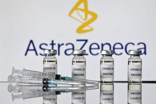 Nepal approves AstraZeneca Covid-19 vaccine for emergency use – government statement