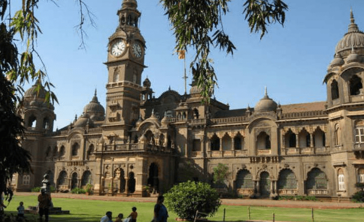 University of Mumbai convocation event online but certificates to be distributed by institutes