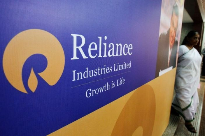 Reliance to embed e-commerce app into WhatsApp within six months