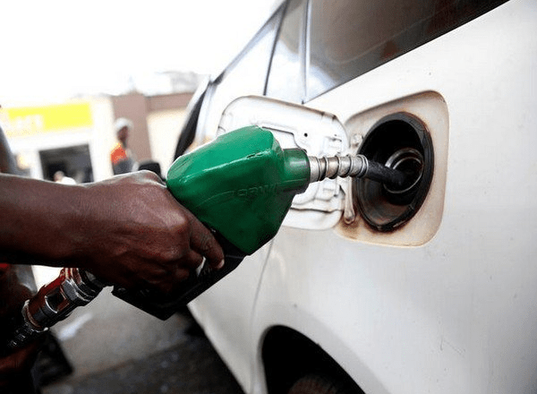 Rajasthan govt announces 2 pc reduction in VAT on petrol and diesel