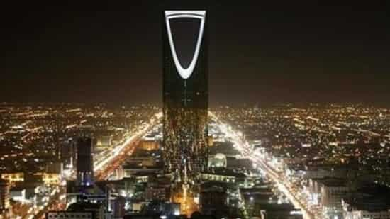Saudi Arabia to resume international travel from March 31