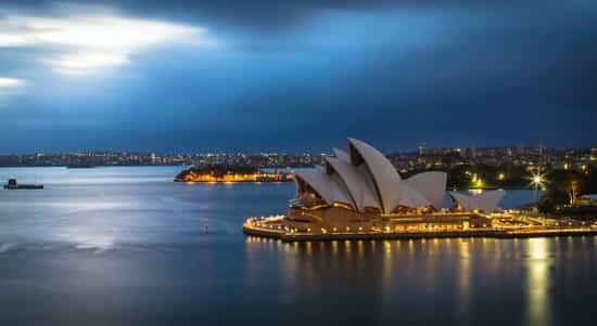 Australia on high alert after overseas travellers bring new Covid-19 strains